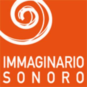 Profile picture for Immaginario Sonoro