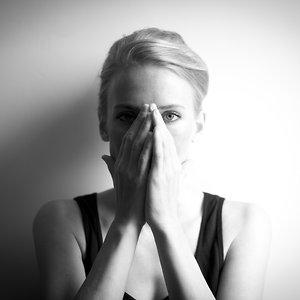 Profile picture for Lovisa Samuelsson