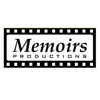 Memoirs Productions