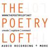 The Poetry Loft