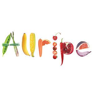 Profile picture for Allripe