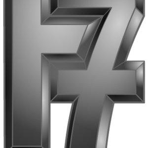 Profile picture for Focus7
