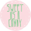 Sweet as a Candy