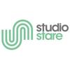 StudioStare