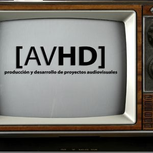 Profile picture for AVHD