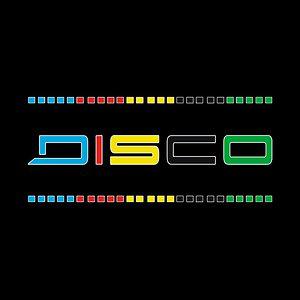 Profile picture for DISCO