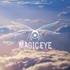magiceyecompl