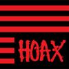 HOAX TV