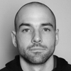 Mathieu Tremblay