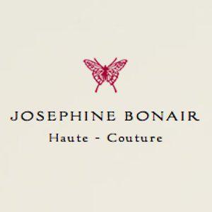 Profile picture for JOSEPHINE BONAIR