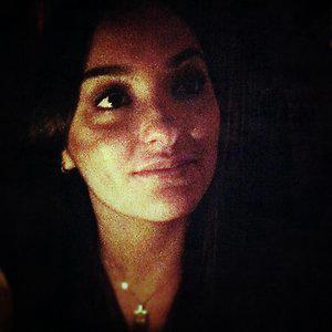 Profile picture for Renata Quintão
