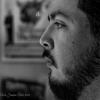 Chris Jensen-Soto