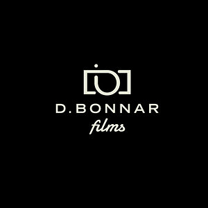 Profile picture for DBonnarFilms