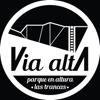 Equipo Via Alta