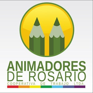 Profile picture for Animadores de Rosario
