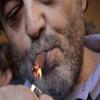 PIER PAOLO SILVESTRI, videomaker