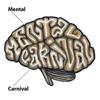Mental Carnival