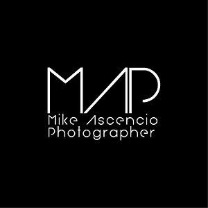Profile picture for Mike Ascencio Photographer