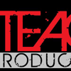 Arteaga Productions