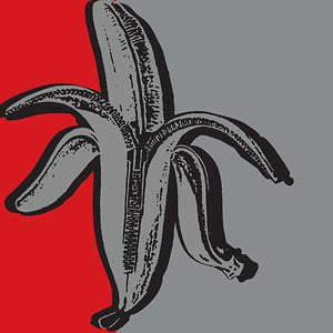Profile picture for The Dandy Warhols