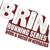 BRIN Running Series