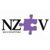 NzV (Nono Moviola)