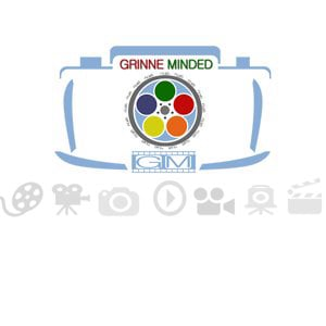 Profile picture for Grinne Minded Films