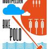 MTP Bike Polo