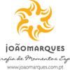 Joao Marques
