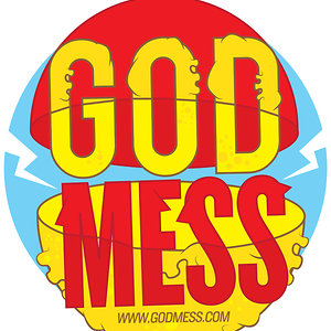 Profile picture for Godmess