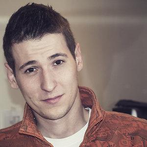 Profile picture for David Szalai