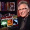 Gary Grossman TV Prod/Novelist