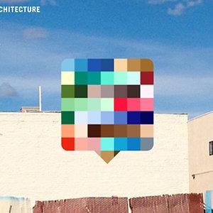 Profile picture for Public Architecture