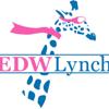 EDW Lynch