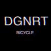 DGNRT