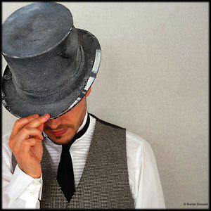 Profile picture for Matteo Franceschini