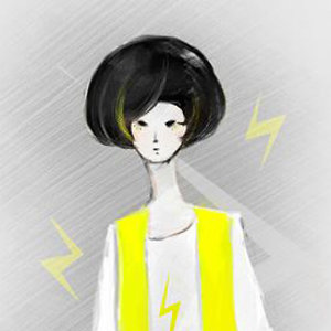 Profile picture for Lee,Chu-Chieh