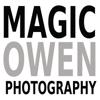 Magic Owen