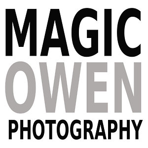 Profile picture for Magic Owen