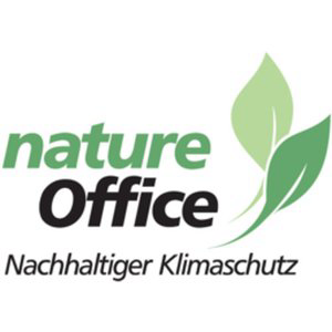 Profile picture for natureOffice
