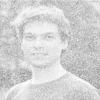 Philipp Bielefeldt