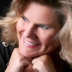 Profile picture for Ursula Goering