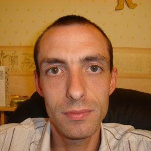 Profile picture for KV