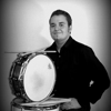 Andreas Csok