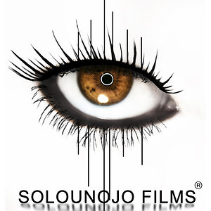 Profile picture for SOLOUNOJOFILMS