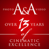 A&A Video Productions