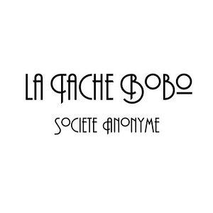 Profile picture for La Tache Bobo
