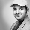 Abdullah AlHamad