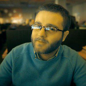 Profile picture for ryan lavis