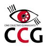 Cine Colectivo Guanajuato